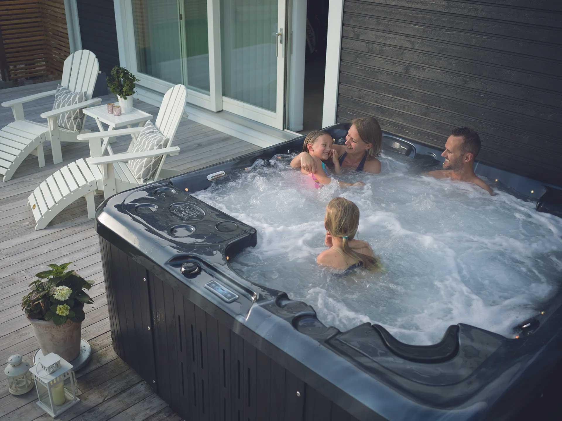 hot-tub2